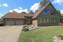 Real Estate Photo of MLS 18056966 717 Ozark Dr, Farmington MO