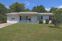 Real Estate Photo of MLS 18057143 1112 Hannah Street, Jackson MO