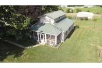 Real Estate Photo of MLS 18057144 8675 Hwy 32, Ste. Genevieve MO