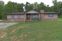 Real Estate Photo of MLS 18057239 3195 RR 5, Marble Hill MO