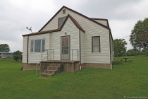 Real Estate Photo of MLS 18057348 362 County Road 514, Jackson MO
