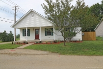 Real Estate Photo of MLS 18057504 101 Penny Lane, Farmington MO
