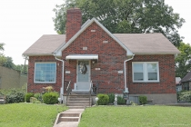 Real Estate Photo of MLS 18057748 209 Main Street, Chaffee MO