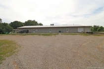 Real Estate Photo of MLS 18059136 7075 Stormy Lane, Bonne Terre MO