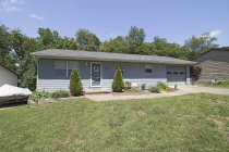 Real Estate Photo of MLS 18059517 846 Independence, Jackson MO