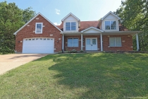 Real Estate Photo of MLS 18060111 5954 Plantation Drive, Hillsboro MO