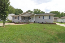Real Estate Photo of MLS 18060534 334 Seventh Street, Fenton Mo