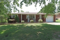 Real Estate Photo of MLS 18060860 503 Elm Street, Jackson MO