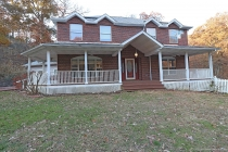 Real Estate Photo of MLS 18060999 2495 Sunset Drive, Barnhart MO
