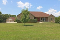 Real Estate Photo of MLS 18061273 1005 Ridge Road, Bonne Terre MO