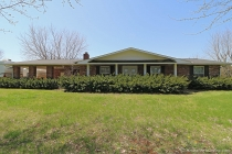 Real Estate Photo of MLS 18061290 3745 College Road, Farmington MO