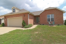 Real Estate Photo of MLS 18061800 1330 Holly Drive, Cape Girardeau MO
