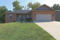 Real Estate Photo of MLS 18061857 164 Tradition Dr, Cape Girardeau MO