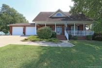 Real Estate Photo of MLS 18061871 211 Mar Elm Street, Scott City MO