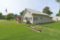 Real Estate Photo of MLS 18062111 403 Helen Ave, Chaffee MO