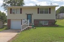 Real Estate Photo of MLS 18062299 1331 Belair Drive, Jackson MO