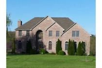 Real Estate Photo of MLS 18062469 1336 Co Rd 506, Oak Ridge MO