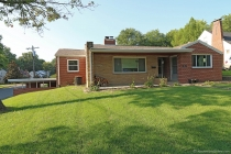 Real Estate Photo of MLS 18062502 946 Main Street, Jackson MO