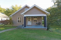 Real Estate Photo of MLS 18062762 219 Mary Street, Jackson MO