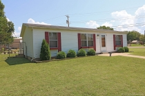 Real Estate Photo of MLS 18062970 207 Crane Street, Park Hills MO