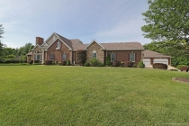 Real Estate Photo of MLS 18062994 746 St Andrews Drive, Farmington MO