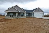 Real Estate Photo of MLS 18063161 16 White Oak, Oak Ridge MO
