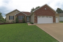 Real Estate Photo of MLS 18064332 783 John David Drive, Farmington MO