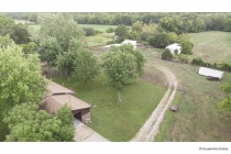 Real Estate Photo of MLS 18064601 11363 Hwy 8, Potosi MO