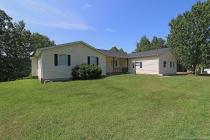 Real Estate Photo of MLS 18065061 10128 Stadium Drive, Potosi MO