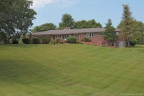 Real Estate Photo of MLS 18065377 1530 Ridge Road, Jackson MO