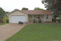 Real Estate Photo of MLS 18065627 208 Buchanan Street, Bonne Terre MO