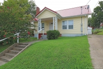Real Estate Photo of MLS 18065698 1447 Water Street, Cape Girardeau MO