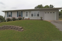 Real Estate Photo of MLS 18065967 107 Meadow Lane, Festus MO