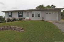 Real Estate Photo of MLS 18065967 107 Meadow Lane, Festus MO