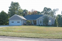 Real Estate Photo of MLS 18066189 362 Windwood Lake Dr, Cape Girardeau MO