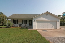 Real Estate Photo of MLS 18066191 2474 Hwy E, Scott City MO
