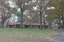 Real Estate Photo of MLS 18066300 2421 Terrie Hill Road, Cape Girardeau MO