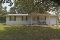 Real Estate Photo of MLS 18066301 406 Cedar Street, Jackson MO