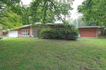 Real Estate Photo of MLS 18066773 2464 Brookwood Drive, Cape Girardeau MO