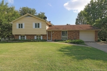 Real Estate Photo of MLS 18066826 3304 State Hwy FF, Jackson MO