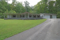 Real Estate Photo of MLS 18067185 161 Hidden Valley Fishing Club, Burfordville MO