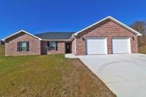 Real Estate Photo of MLS 18067593 1511 Kimbel Lane, Jackson MO