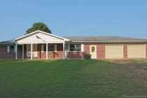 Real Estate Photo of MLS 18067740 129 Hwy B RR 1 Box 129, Marble Hill MO