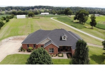 Real Estate Photo of MLS 18069348 3735 County Road 318, Cape Girardeau MO