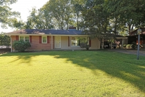 Real Estate Photo of MLS 18070141 1817 Oak Hills, Cape Girardeau MO