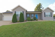 Real Estate Photo of MLS 18070264 607 Donna Drive, Jackson MO