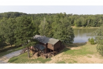 Real Estate Photo of MLS 18070621 3271 Co Rd 832, Marble Hill MO
