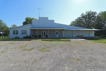 Real Estate Photo of MLS 18070928 4148 PCR 520, Perryville MO