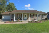 Real Estate Photo of MLS 18071084 12666 Tall Pine Drive, Ste. Genevieve MO