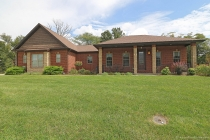 Real Estate Photo of MLS 18071098 1217 Timber Creek, Cape Girardeau MO